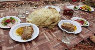 Best Food Places to Visit in Quetta