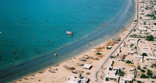 Best Picnic Places to Visit in Balochistan