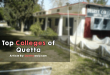 Top Colleges of Quetta
