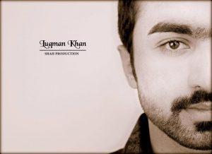 Luqman Khan Vlogger Buitems Quetta