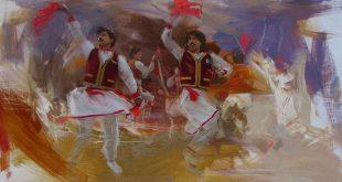 Pashtoon Culture