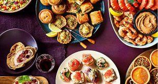Quetta Food Specialty