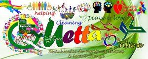 Quetta Online