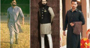 Shalwar Kameez Our Dress