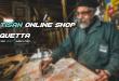 The Artisan Online Shop In Quetta