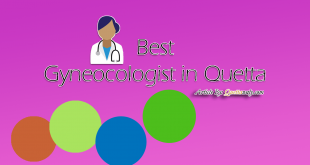 Gyneocologist