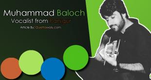 MuhammadBaloch