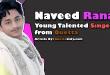 Naveed Rana