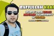 Rafiullah