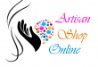 artisan online shop in Quetta