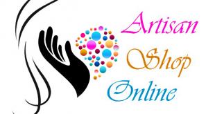 artisan online shop in Quetta