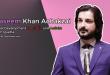 naseem khan achakzai