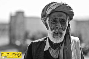 usman shah photography