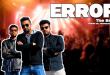 error the band