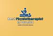 best physiotherapist in quetta