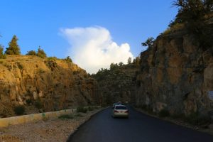 waqas khan photography