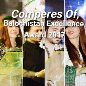 balochistan excellence awards