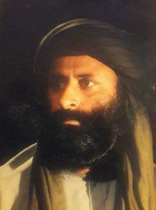 moor baloch