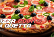 pizza points in quetta