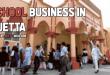 school business in quetta