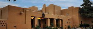 serena hotel quetta