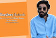 shayhaq baloch