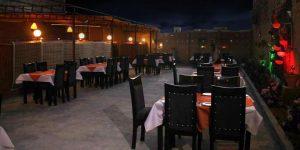 zaiqa restaurant
