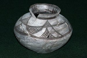 Baloch Govt Retrieves 6000-Year Old Historical Artifacts