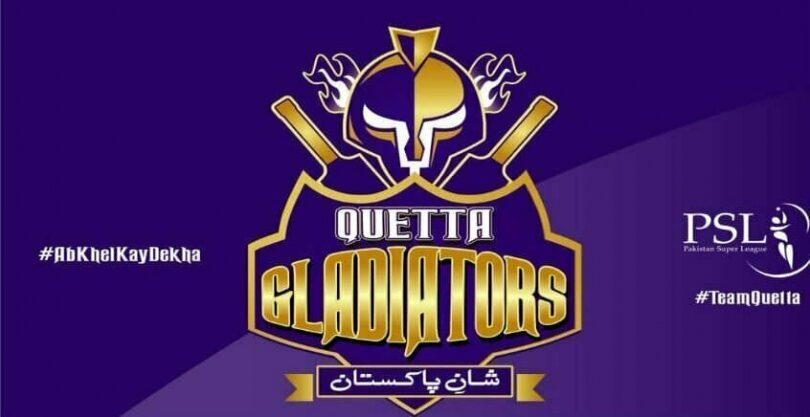 Quetta Gladiators Trump Peshawar Zalmi to Reach PSL Final for the 3rd Time