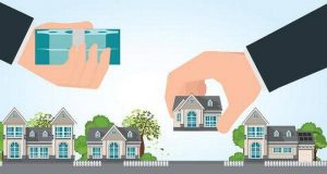 Real Estate Business in Quetta