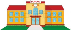 School Academy and Tuition Businesses in Quetta