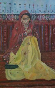 Attauallah Baloch 3