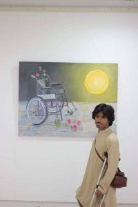 Attauallah Baloch