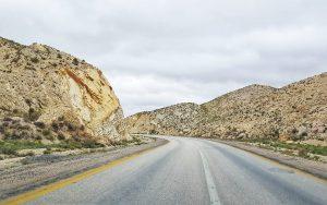 Balochistan is Beauty