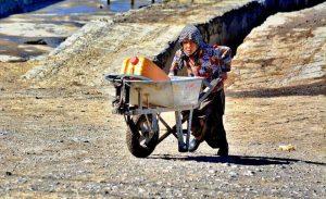 Child Labor Quetta