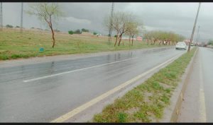samungli road quetta