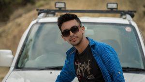 Sohaib Hassan