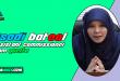 Asadi batool - Assistant Commissioner From Quetta