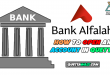 Bank Alfalah - How to Open An Account In Quetta