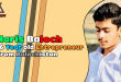 Haris Baloch - 16 Year old Entrepreneur From Balochistan