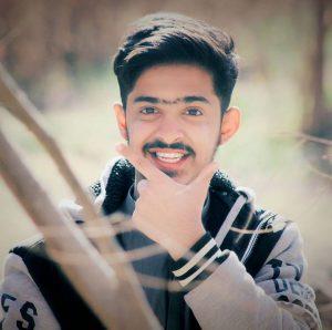 Hassam Lodhi