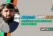 Naqeeb Ullah Kakar - Assistant Commissioner From Pishin