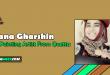 Sana Gharshin - A Painting Artist From Quetta