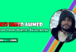 Qazi Saeed Ahmed - Singer From Quetta
