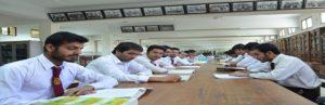 Govt. Science College Quetta