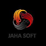 JahaSoft