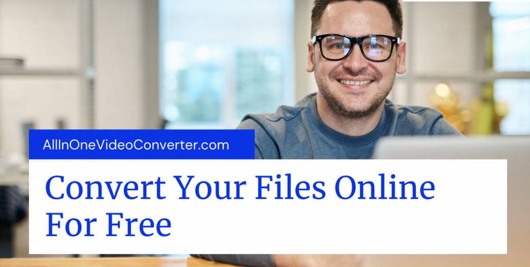 Unlimited Free Online All In One Converter