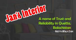 Jans_Interior